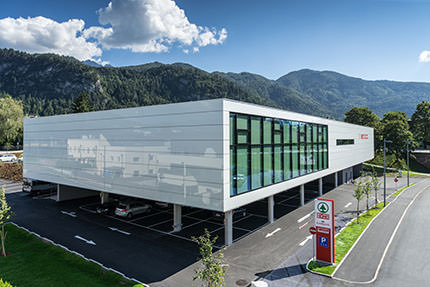 eurospar-kufstein-Werbeagentur-Tirol