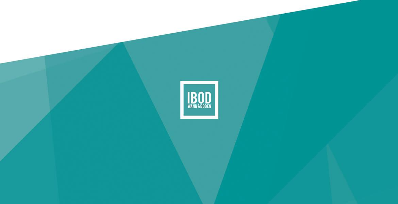 start_ibod_11
