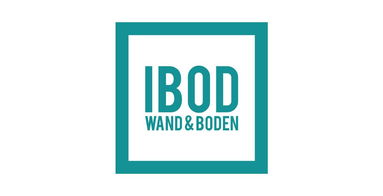 start_ibod_9