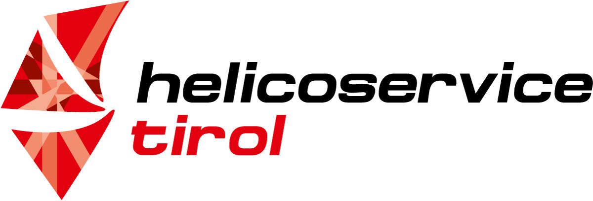 helicologo
